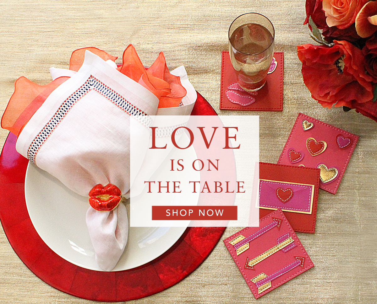 004-50_valentines-email-image-2
